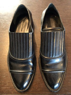 Alexander Wang Leather Brogues for Sale in Miami, FL