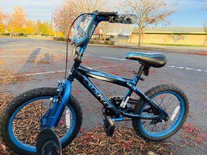 "Boys bike 16"" Dynacraft Suspect for Sale in Dublin, CA"