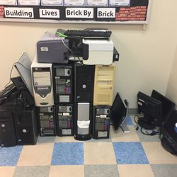 Old Computers for Sale in St. Louis,  MO