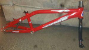 Intense PRO XL aluminum racing bike for Sale in Seattle, WA