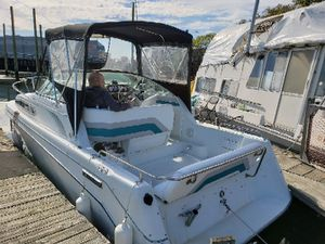 Fiesta vee 260 for Sale in New York, NY