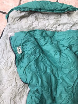Sleeping bags for Sale in Fort Lauderdale, FL