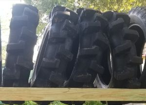 Superior Traction for Sale in Houston, TX