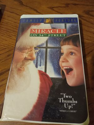 Miracle on 34th Street for Sale in Lexington, KY