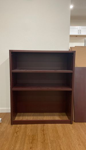 Free shelf for Sale in Burbank, CA