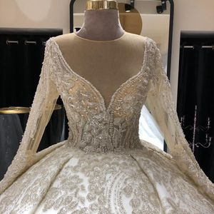 Wedding Dress for Sale in Jamul, CA
