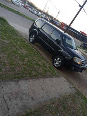 2013 honda pilot for Sale in Fort Worth, TX