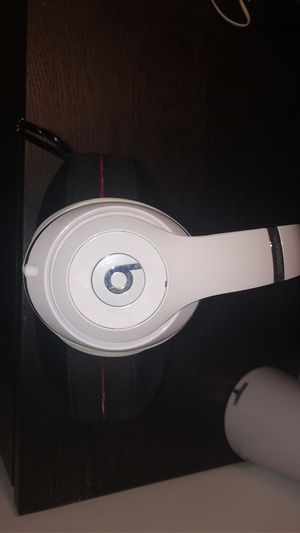 Beats Studio Wireless 3 for Sale in Streamwood, IL