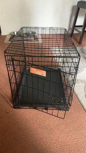 Medium Dog Kennels for Sale in Riverside, CA