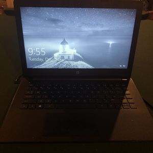 Hp Laptop for Sale in Azusa, CA