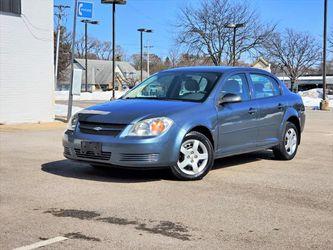 2005 Chevrolet Cobalt for Sale in Barrington,  IL