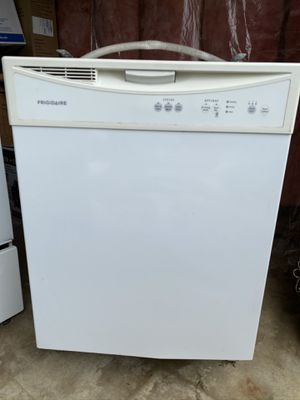 Used Appliances for Sale in Sicklerville, NJ