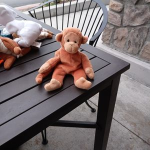 Beanie Babies for Sale in Mission Viejo, CA