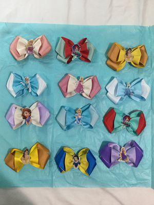 Hair bow for Sale in Falls Church, VA