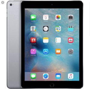 iPad Air 2 — WiFi&4G for Sale in Seattle, WA
