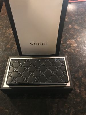 Gucci for Sale in Chicago, IL