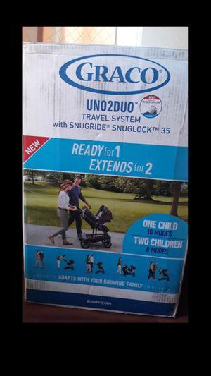 Stroller double for Sale in Hialeah, FL