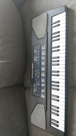 Keyboard for Sale in Pearland, TX