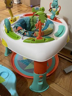 Baby Activitys Center for Sale in The Bronx,  NY
