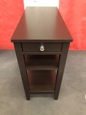 End table for Sale in Las Vegas, NV
