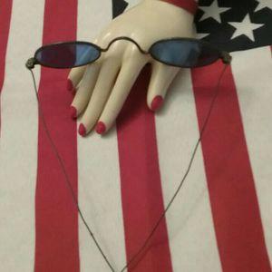 """Civil War Sharp-shooters Glasses"" for Sale in La Grange, NC"