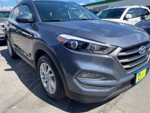 2016 Hyundai Tucson for Sale in Denver, CO