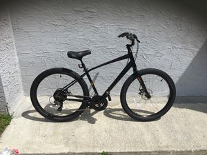 Specialized Roll Sport - Comfort Hybrid Bike for Sale in Tampa, FL