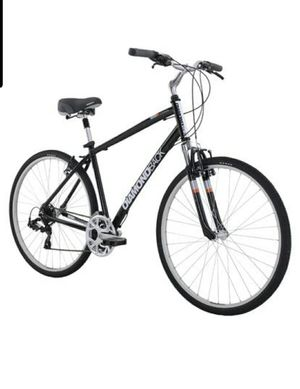 New Diamondback Edgewood Comfort Complete Hybrid Bike for Sale in Shoreline, WA