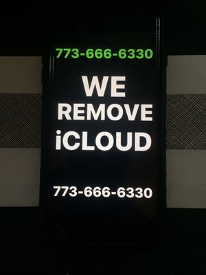 iPhone 11-6 for Sale in Chicago, IL