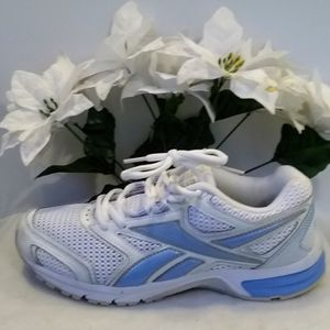 Reebok Women Southrange Run L Running Shoe for Sale in Washington, DC