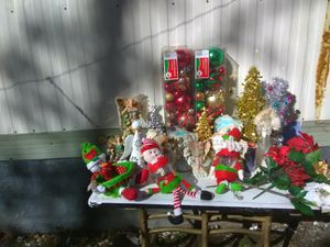 Christmas for Sale in Brainerd, MN