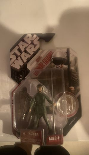 Star Wars for Sale in Naugatuck, CT
