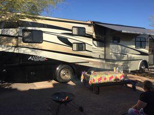 Tiffen Allegro Open Road 2012 for Sale in Yuma, AZ