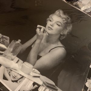 Marilyn Monroe Poster for Sale in San Jose, CA