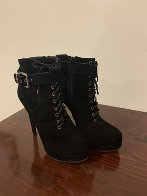 Brand new Aldo Boots for Sale in Silver Spring, MD