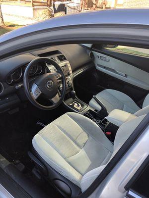 Mazda 6 ( excellent condition ) for Sale in Aurora, CO