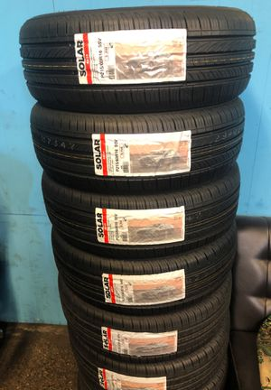 Brand new tires on sale for Sale in Columbus, OH