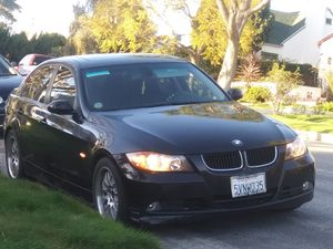 06 BMW 3 Series 325i 💥3900🔥 for Sale in Culver City, CA