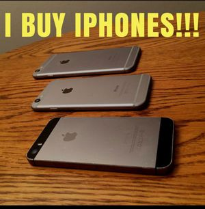 All apple products! for Sale in Murfreesboro, TN