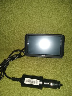 Magellan GPS for Sale in North Chesterfield, VA
