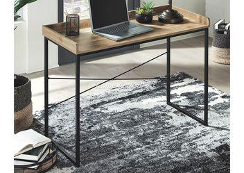 New Desk, SKU# ASHH320-120 for Sale in Santa Fe Springs,  CA