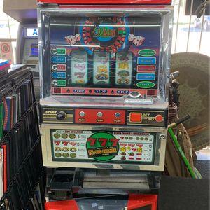Vegas Slot Machine for Sale in Lake Worth, FL