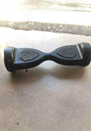 Hoverboard for Sale in Livingston, NJ