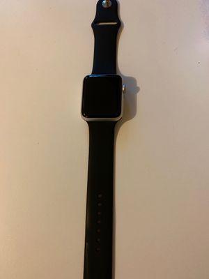 Apple Watch Series 3 for Sale in Hialeah, FL