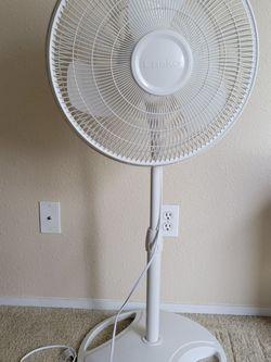 Lasko Fan for Sale in Hillsboro,  OR