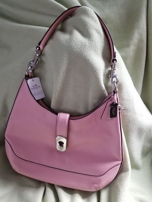 Coach Purse for Sale in Nottingham, MD