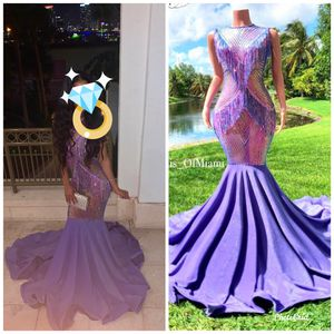 Prom dress for Sale in Palmetto Bay, FL