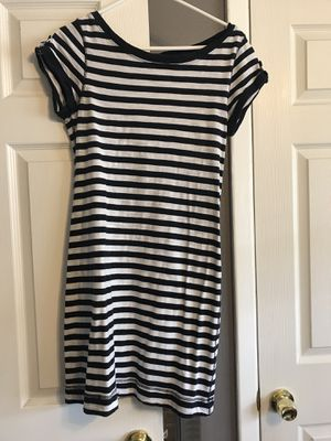 Banana Republic Dress for Sale in Clearwater, FL