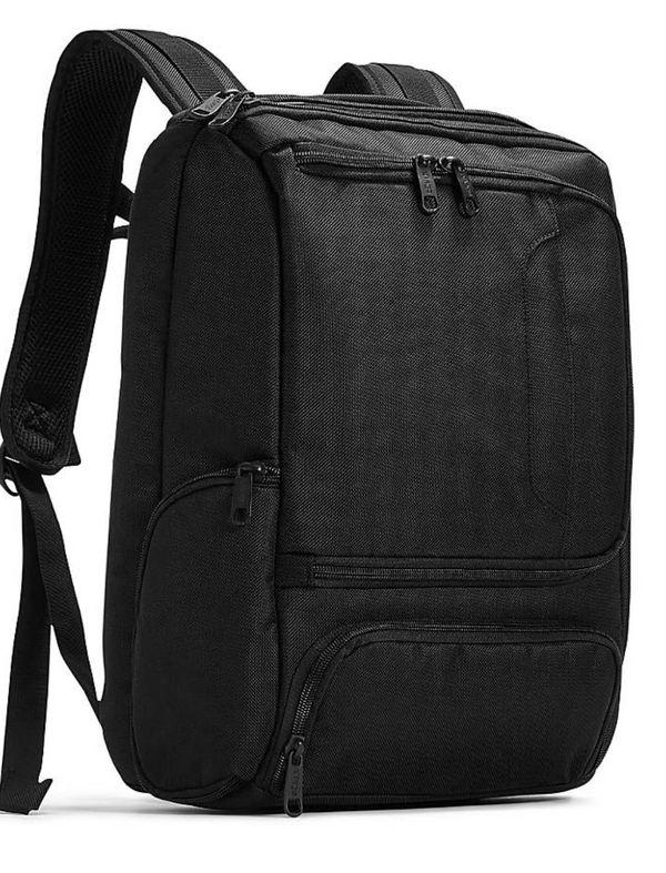 ebags Pro Slim Laptop Backpack Jr computer bag