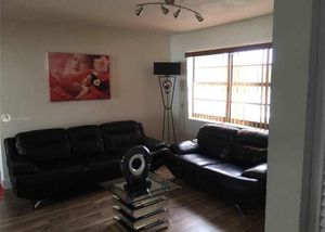 Modern Couch Living Room Set for Sale in Miami Gardens, FL